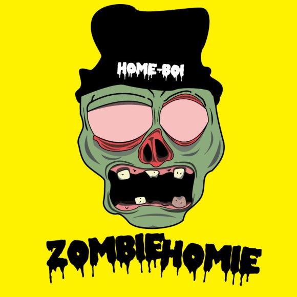 ZombieHomie_khan_shaunHD